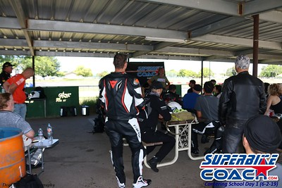superbikecoach_corneringschool_2019june02_GeneralPics_16
