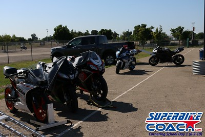 superbikecoach_corneringschool_2019june02_GeneralPics_2