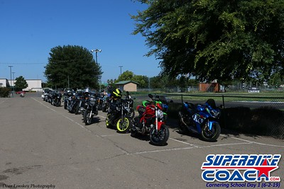 superbikecoach_corneringschool_2019june02_GeneralPics_5