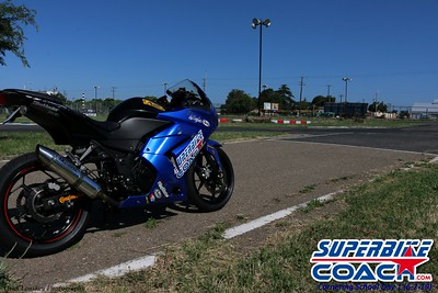 superbikecoach_corneringschool_2019june02_GeneralPics_7