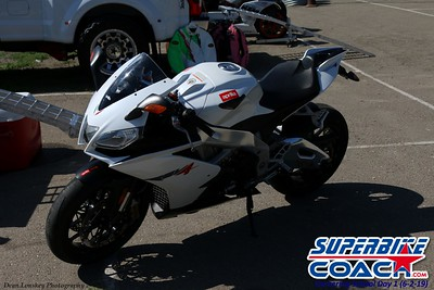 superbikecoach_corneringschool_2019june02_GeneralPics_1
