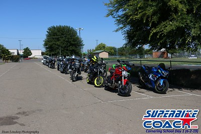 superbikecoach_corneringschool_2019june02_GeneralPics_4