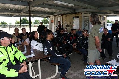 superbikecoach_corneringschool_2019june02_GeneralPics_10