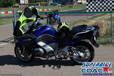 superbikecoach_corneringschool_2019june02_GeneralPics_3