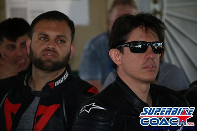 superbikecoach_corneringschool_2019june02_GeneralPics_21