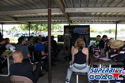 superbikecoach_corneringschool_2019june02_GeneralPics_15