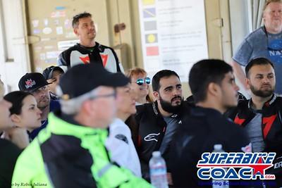superbikecoach_corneringschool_2019june02_GeneralPics_RJ_5