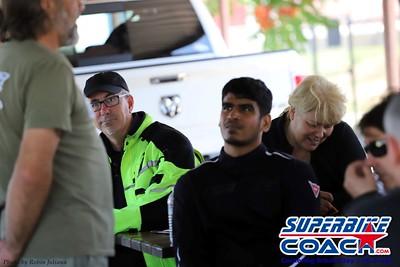 superbikecoach_corneringschool_2019june02_GeneralPics_RJ_12