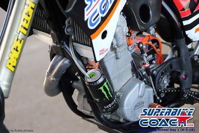 superbikecoach_corneringschool_2019june02_GeneralPics_RJ_6