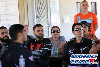 superbikecoach_corneringschool_2019june02_GeneralPics_RJ_7
