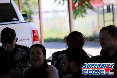 superbikecoach_corneringschool_2019june02_GeneralPics_RJ_14