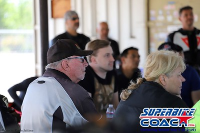 superbikecoach_corneringschool_2019june02_GeneralPics_RJ_3