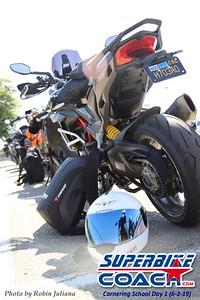 superbikecoach_corneringschool_2019june02_GeneralPics_RJ_1