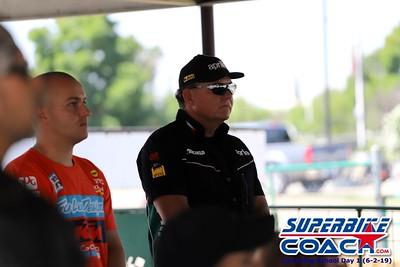 superbikecoach_corneringschool_2019june02_GeneralPics_RJ_20