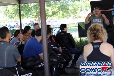 superbikecoach_corneringschool_2019june02_GeneralPics_RJ_26