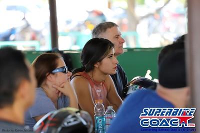 superbikecoach_corneringschool_2019june02_GeneralPics_RJ_18