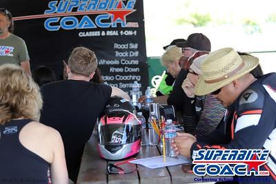 superbikecoach_corneringschool_2019june02_GeneralPics_RJ_19