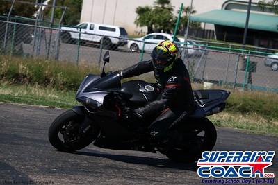 superbikecoach_corneringschool_2019june02_GroupA_18
