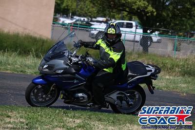 superbikecoach_corneringschool_2019june02_GroupA_24