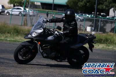 superbikecoach_corneringschool_2019june02_GroupA_21