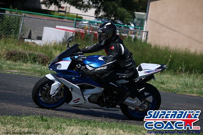 superbikecoach_corneringschool_2019june02_GroupA_12
