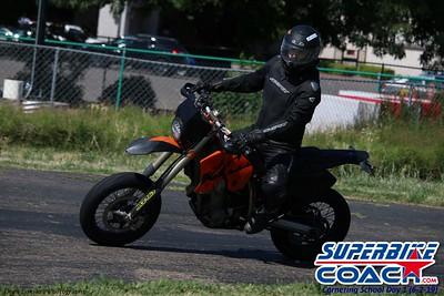 superbikecoach_corneringschool_2019june02_GroupA_27