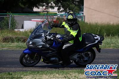 superbikecoach_corneringschool_2019june02_GroupA_5