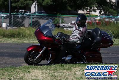 superbikecoach_corneringschool_2019june02_GroupA_7