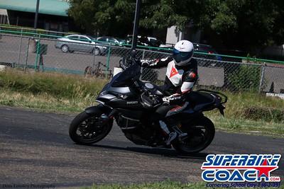 superbikecoach_corneringschool_2019june02_GroupA_16