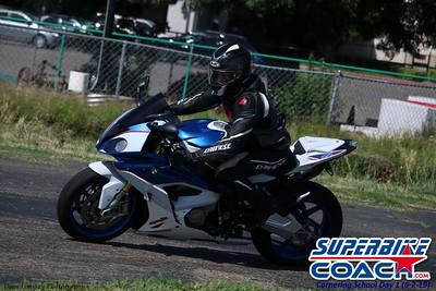 superbikecoach_corneringschool_2019june02_GroupA_13