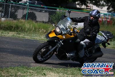 superbikecoach_corneringschool_2019june02_GroupA_15