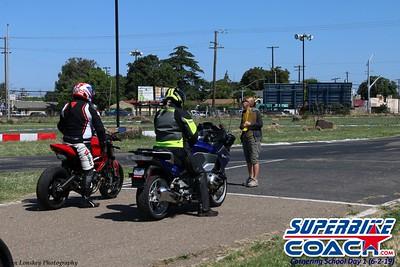 superbikecoach_corneringschool_2019june02_GroupA_1