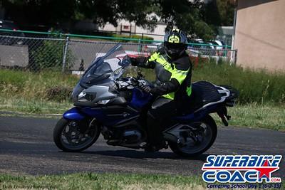 superbikecoach_corneringschool_2019june02_GroupA_9