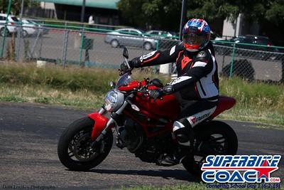 superbikecoach_corneringschool_2019june02_GroupA_8