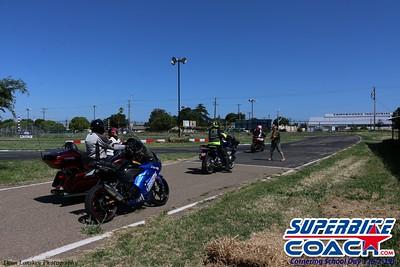 superbikecoach_corneringschool_2019june02_GroupA_3