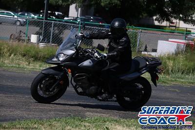 superbikecoach_corneringschool_2019june02_GroupA_20
