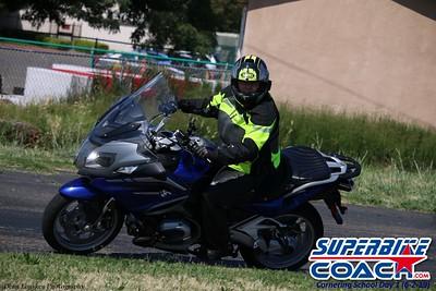 superbikecoach_corneringschool_2019june02_GroupA_25