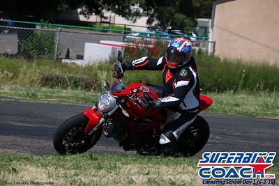superbikecoach_corneringschool_2019june02_GroupA_22