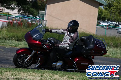 superbikecoach_corneringschool_2019june02_GroupA_28