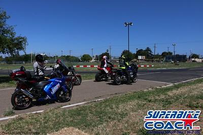 superbikecoach_corneringschool_2019june02_GroupA_2