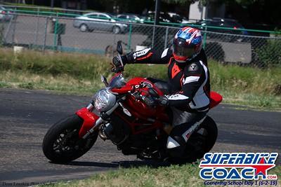 superbikecoach_corneringschool_2019june02_GroupA_23