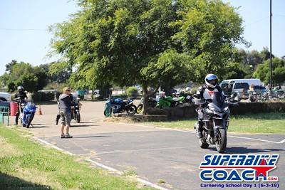 superbikecoach_corneringschool_2019june02_GroupA_RJ_2