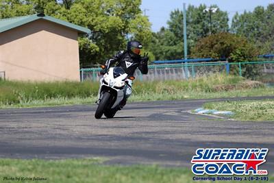 superbikecoach_corneringschool_2019june02_GroupA_RJ_16