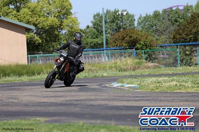 superbikecoach_corneringschool_2019june02_GroupA_RJ_22