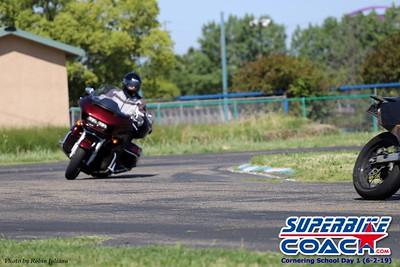 superbikecoach_corneringschool_2019june02_GroupA_RJ_23