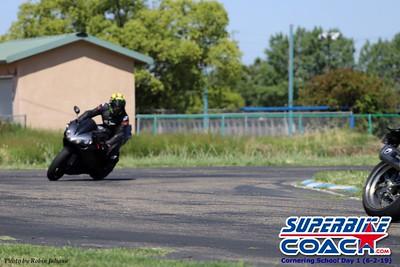 superbikecoach_corneringschool_2019june02_GroupA_RJ_11