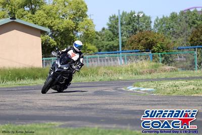 superbikecoach_corneringschool_2019june02_GroupA_RJ_18
