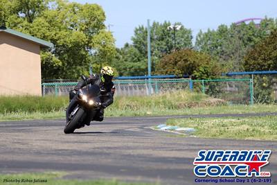 superbikecoach_corneringschool_2019june02_GroupA_RJ_19