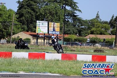 superbikecoach_corneringschool_2019june02_GroupA_RJ_8