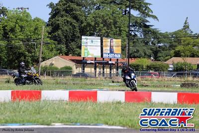 superbikecoach_corneringschool_2019june02_GroupA_RJ_6